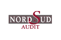 Nord Sud Audit